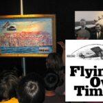 Art show of Nova Hall