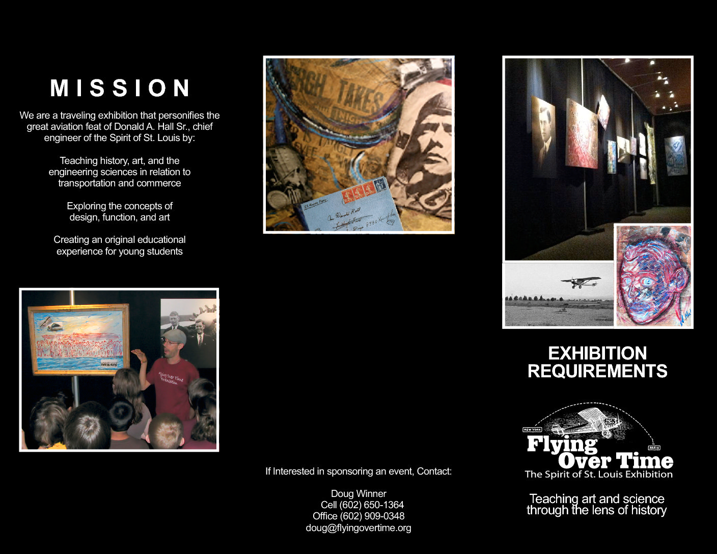 fot-official-brochure-exhibtion-requirements-final-nb